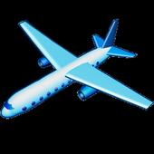 AirReg icon