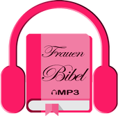 Die Frauen-Bibel MP3 icon