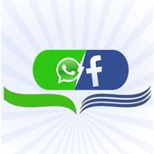 Mensagens Bíblicas 2016 icon