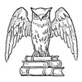 Kirjaikkuna icon