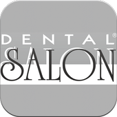 Dental Salon icon
