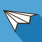 neobooks – Self-Publishing-App icon