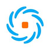 NeoCam Mobile icon