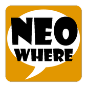 NeoWhere GPS Rastreamento icon
