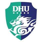 DHU알리미 icon