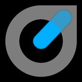 NeoMobile icon