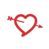 엔팅 icon