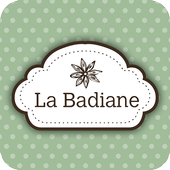 La Badiane icon