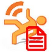 eSafeMe FORMS icon