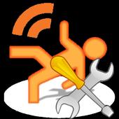 eSafeMe CHECK icon