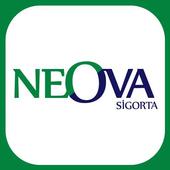 Neova Mobil icon