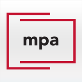 MPA Magazine Factbook 2013 icon