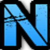 Nemeron icon