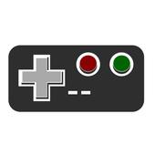 Tips for Super Mario icon