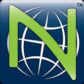 N2GO icon