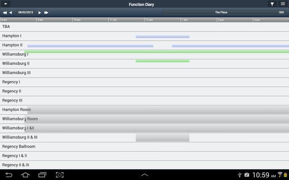 N2GO apk screenshot
