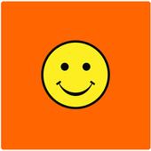 Мишээл icon