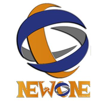 newone apk screenshot