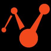 Call & Text icon