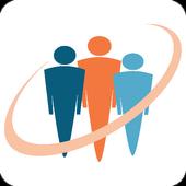 Newcross Mobile App icon