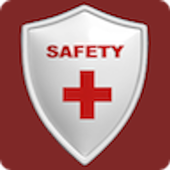 Newfield Safety icon