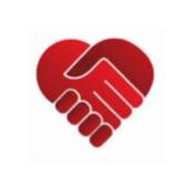 friendytalkpro icon