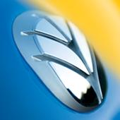 NH Programs icon