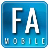 Fidelity Assist icon