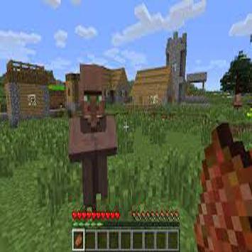New House Mod apk screenshot