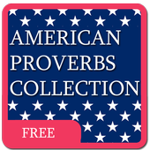 American Proverbs Collection icon