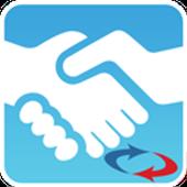 Newline CRM icon