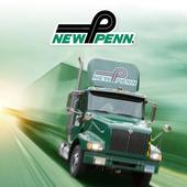 New Penn Mobile icon