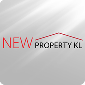 Newpropertykl.com icon