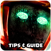 New Real STEEL WRB Guide icon