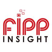 FIPP Insight icon