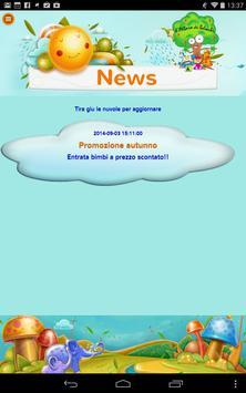L'Albero dei balocchi apk screenshot