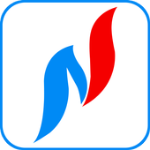 Newvoip icon