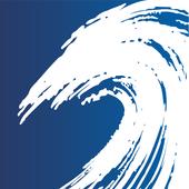 새물결선교회 icon