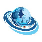 Ymyanmar application icon