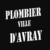 Plombier Ville d'Avray icon