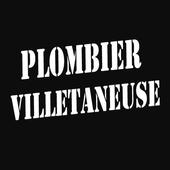 Plombier Villetaneuse icon