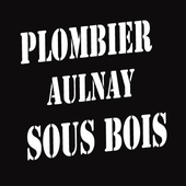 Plombier Aulnay sous Bois icon