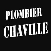Plombier Chaville icon