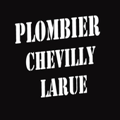 Plombier Chevilly Larue icon