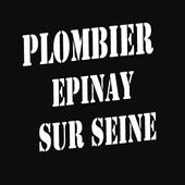Plombier Epinay sur Seine icon
