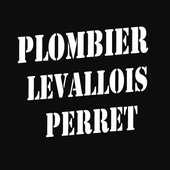 Plombier Levallois Perret icon