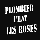 Plombier L'hay les Roses icon