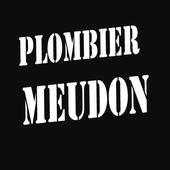Plombier Meudon icon