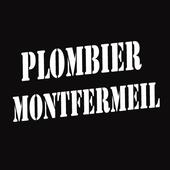 Plombier Montfermeil icon