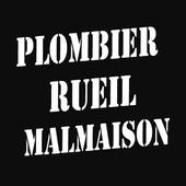 Plombier Rueil Malmaison icon